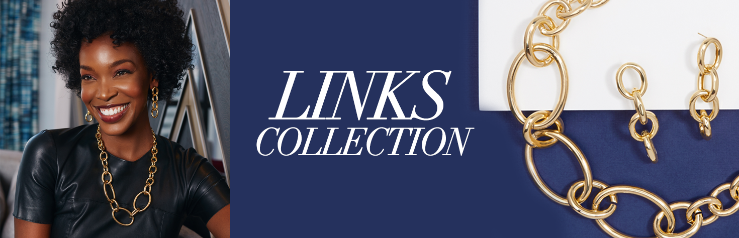 Links Collection