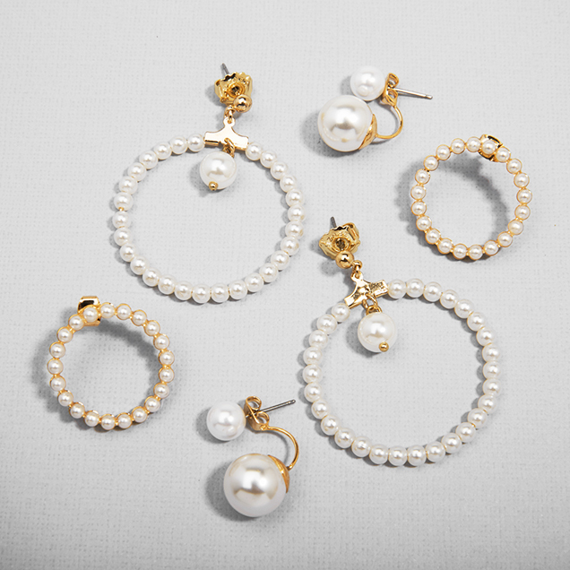 The Pearl-fect Gift